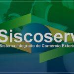 Siscoserv