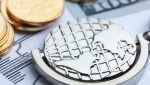 Instrução Normativa que estabelece novos valores da Taxa Siscomex