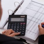Liminar autoriza transação tributária individual para débitos